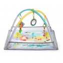 Educational mat MilyPlay