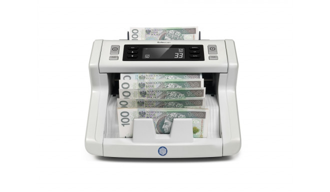 2210 BANKNOTE COUNTER UV