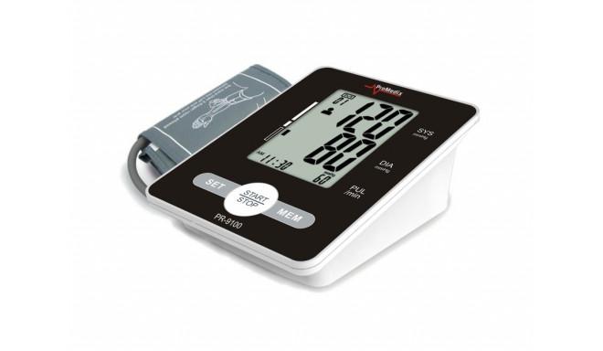 Arm Blood Pressure PR-9100