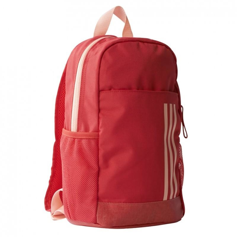 01d943893a Rucksack sport Adidas Classic XS 3 Stripes S99844 (pink color ...