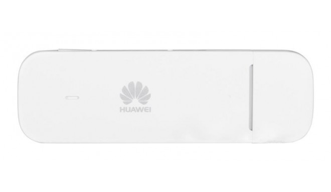 Huawei E3372h-153 Cellular network modem