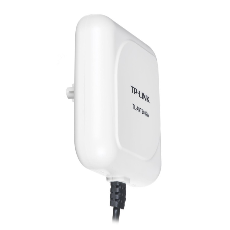 Antenna TP-LINK TL-ANT2409A (internal)
