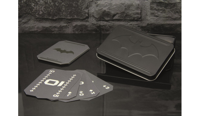 Card Paladone Batman