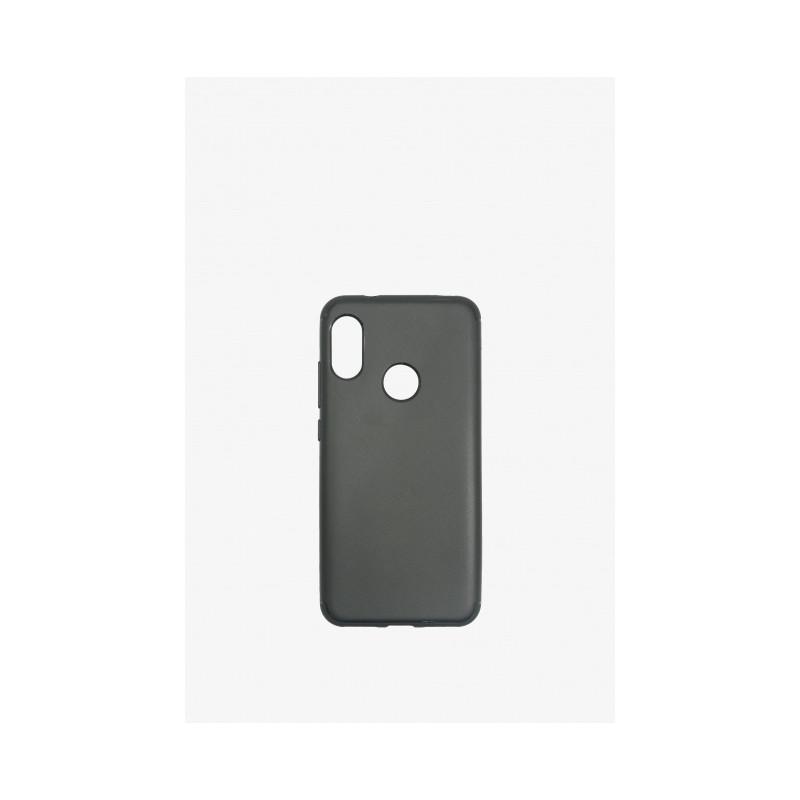 bf7f9d5f327 Just Must kaitseümbris Sedya Xiaomi Mi A2 Lite, must - Telefonide ...