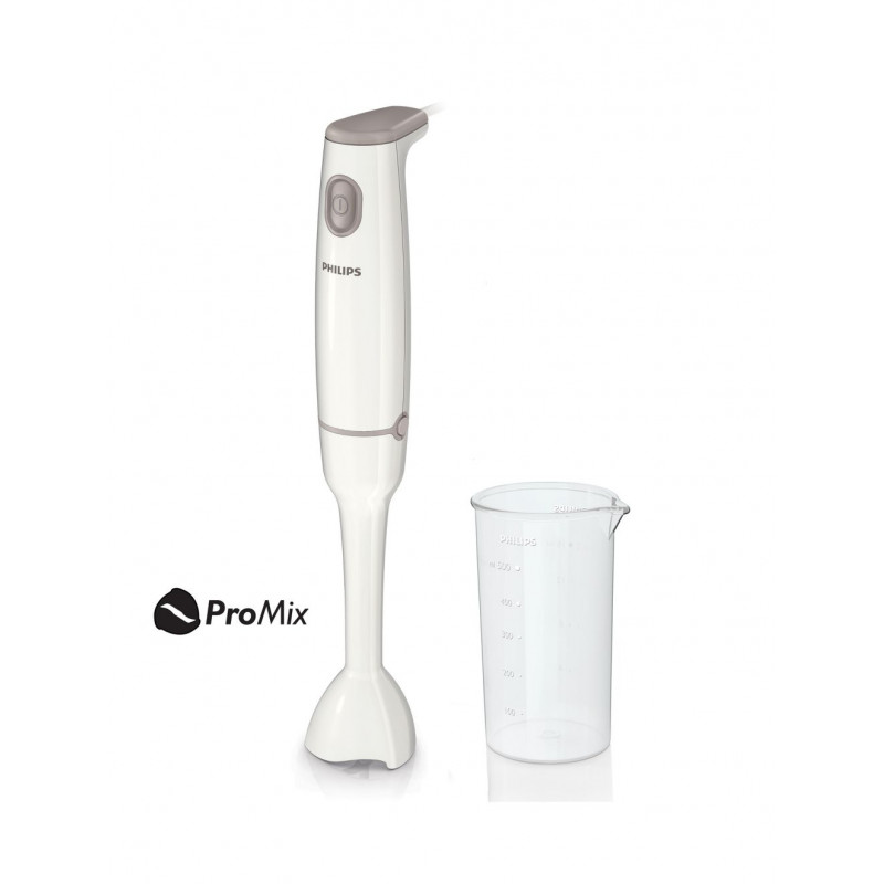 Philips saumikser Daily Collection HR1600/