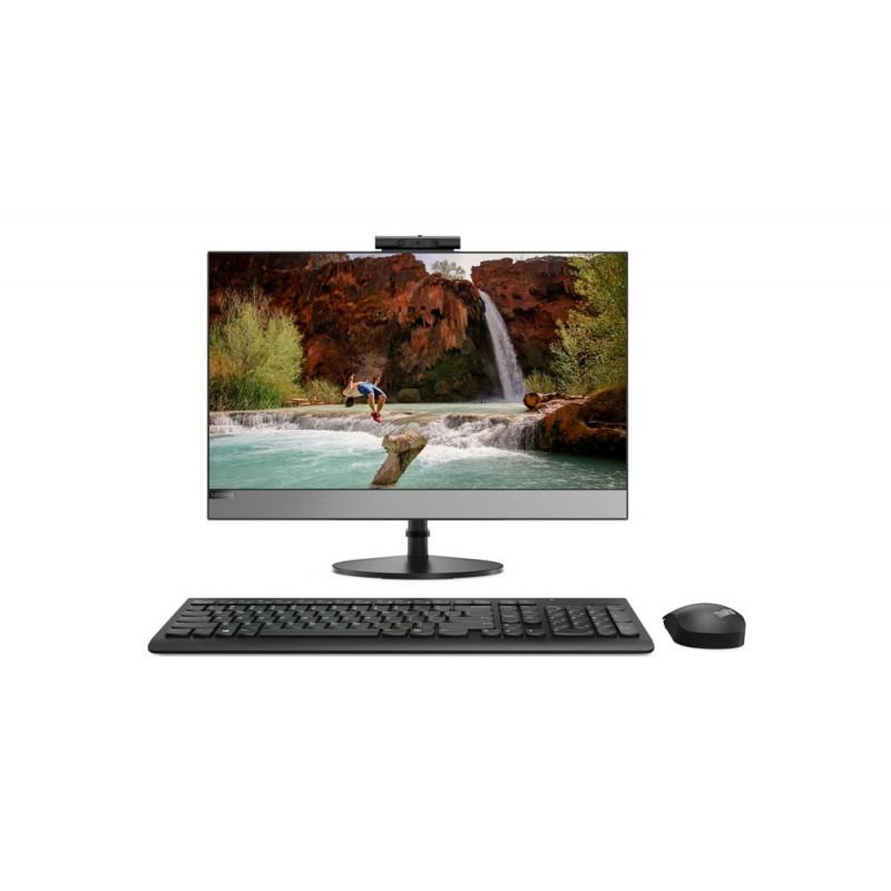 Lenovo Essential V530 Touchscreen, AIO, 23.8