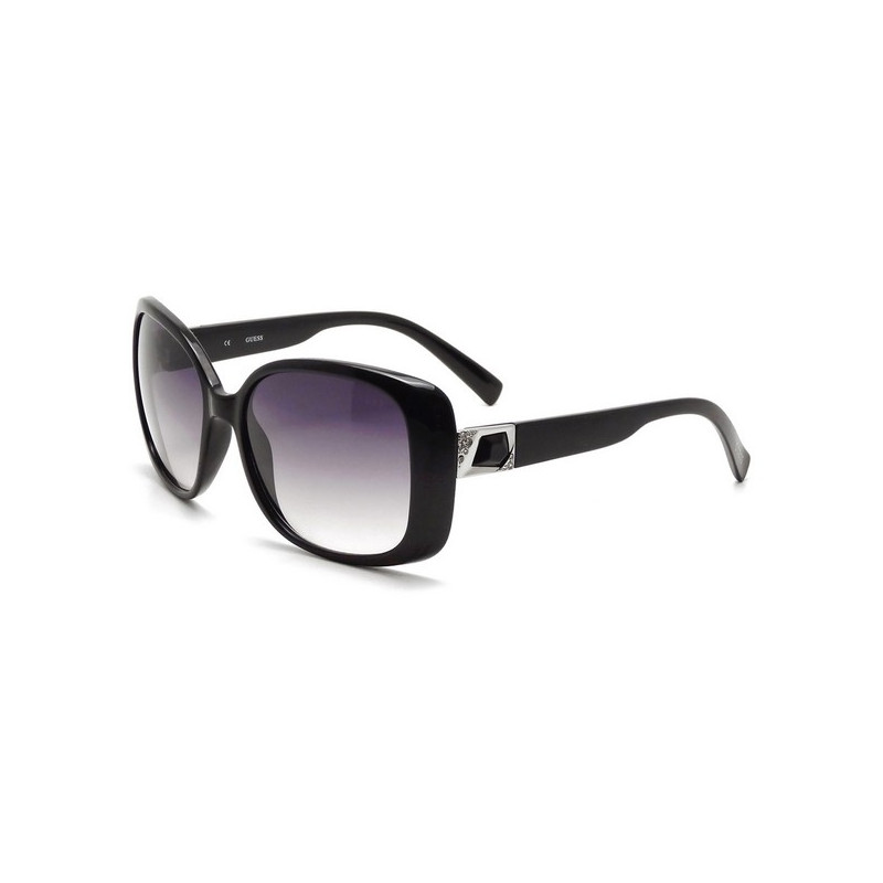 5c79d714db9e4 Ladies  Sunglasses Guess GU7314-58C38 - Sunglasses - Photopoint