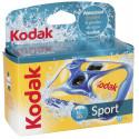 Kodak Sport Camera Exp. 10/2019