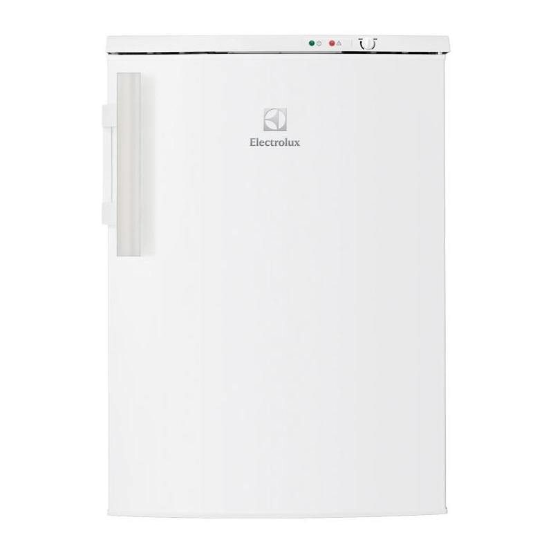 Electrolux freezer 91L EUT1105AW2