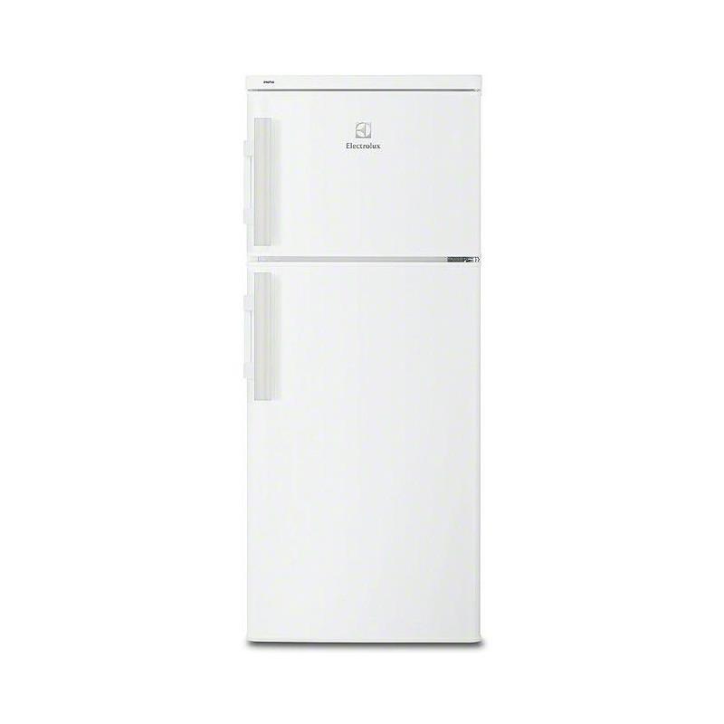 Electrolux refrigerator 140cm EJ2301AOW2