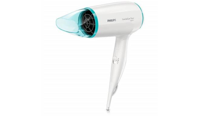 Philips hair dryer EssentialCare BHD006/00