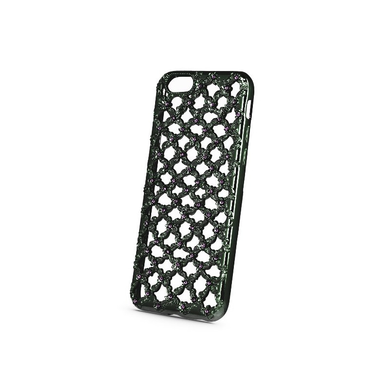 iphone 7 case diamond