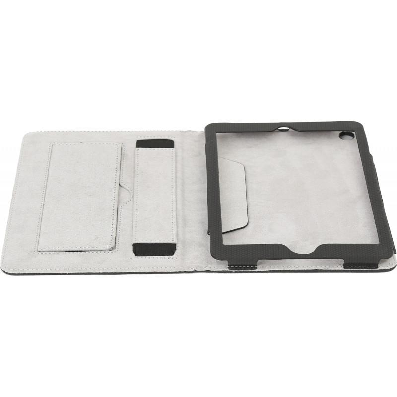 Platinet kaitseümbris Maine iPad mini, must
