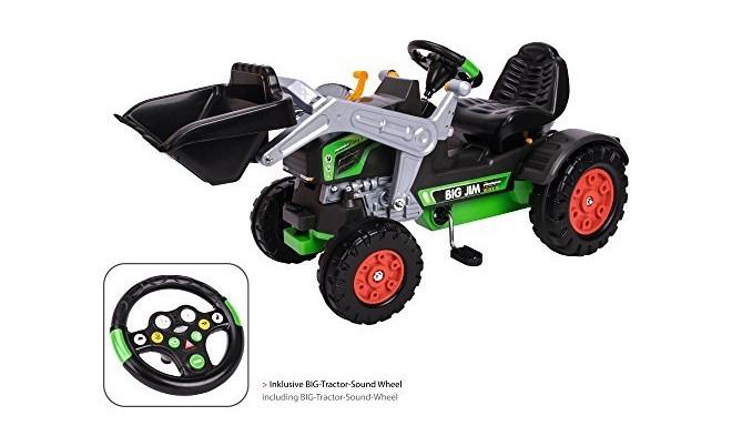 BIG Turbo - 800056513