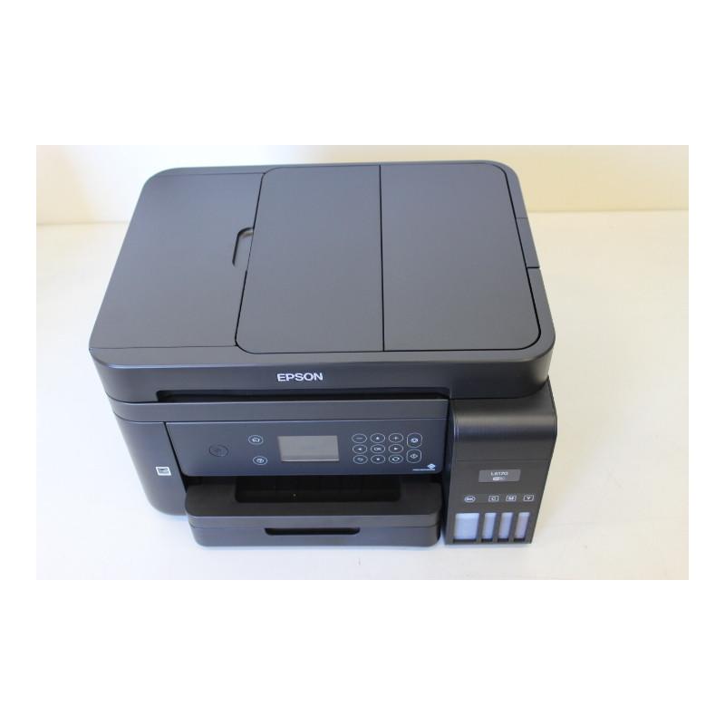 SALE OUT  Epson L6170 Inkjet Printer Epson US