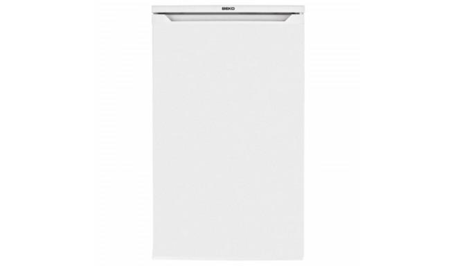 Beko külmkapp TS1 90320