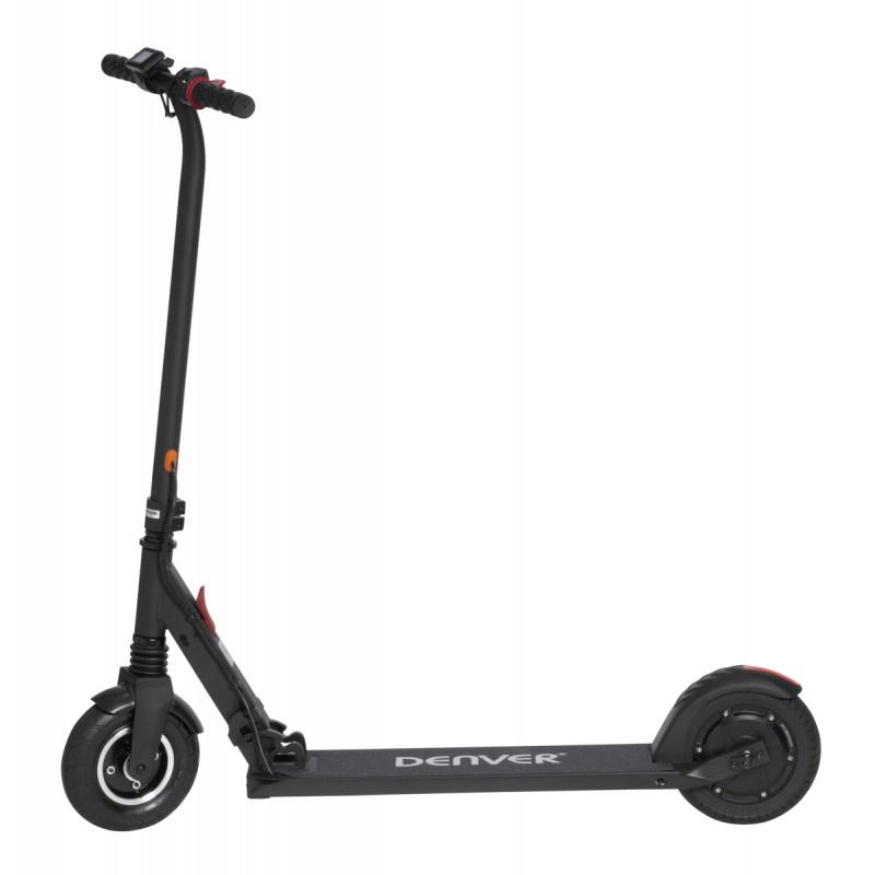Denver SCO-80110 eScooter
