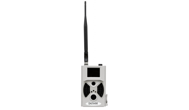 Denver trail camera HSM-5003