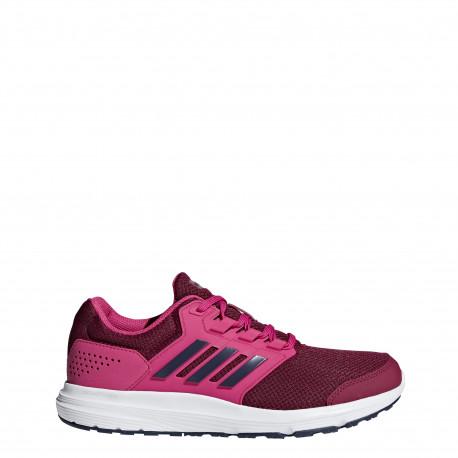 364c058fe6f Sport & hobbies | Adidas - Nike - inSPORTline - Under Armour ...