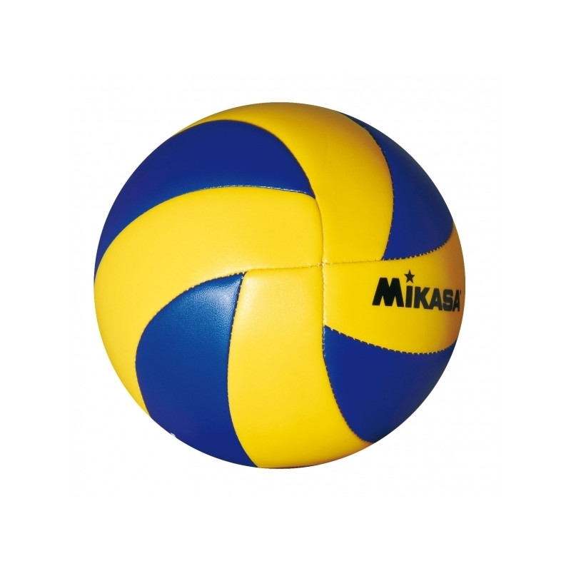 dbe4aff7195 Võrkpall Mikasa MVA1.5 - Volleyballs - Photopoint