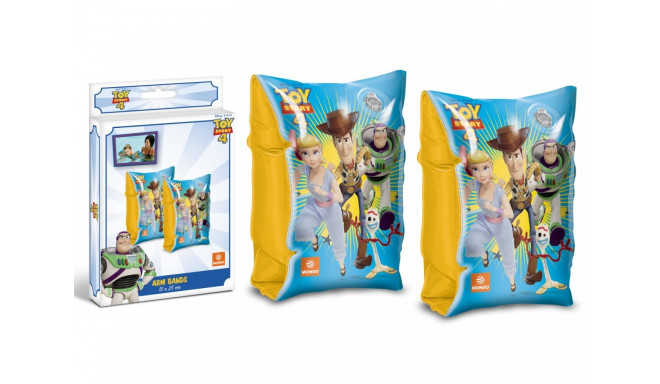 Arm Bands Toy Story 4