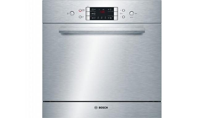 Bosch nõudepesumasin SCE52M65EU