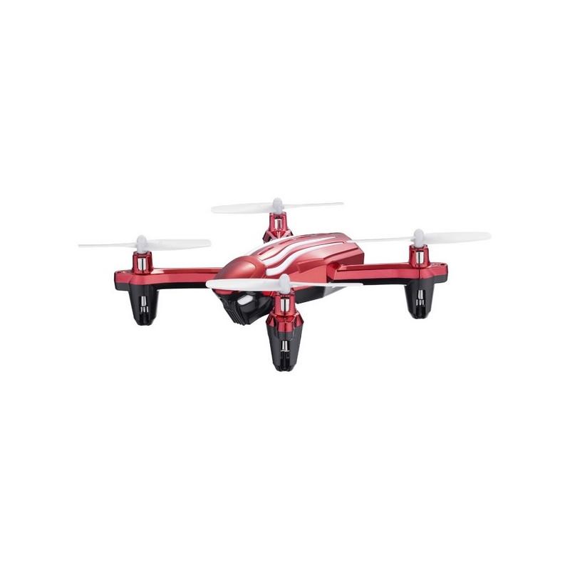 Drone Stunt Spyder X Propel