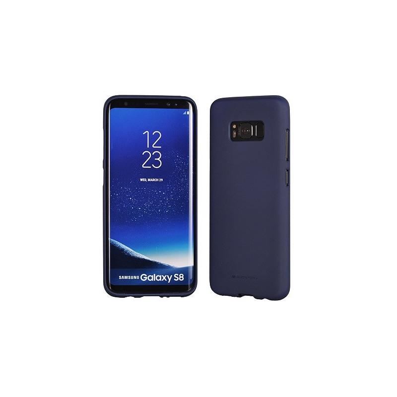 on sale 6f27f c7dba Mercury case iPhone X, midnight blue