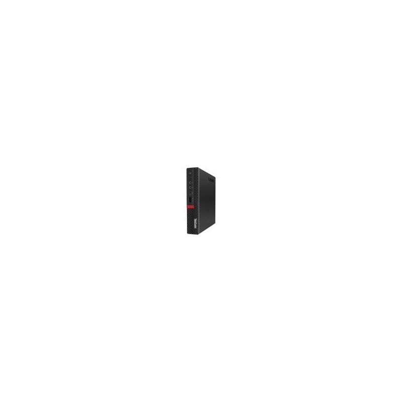 LENOVO ThinkCentre M720 Tiny TS (ND)