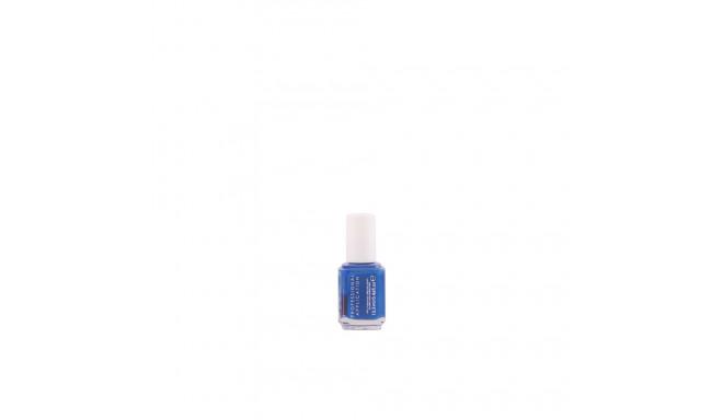 ESSIE nail lacquer #679-mezmerized 13,5 ml