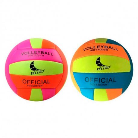 ece0f40cb59 Sports equipment | Arena - Rucanor - Aquaspeed - Nike - Tremblay ...