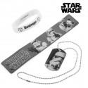 Aproces un Kaklarota Stormtrooper (Star Wars)