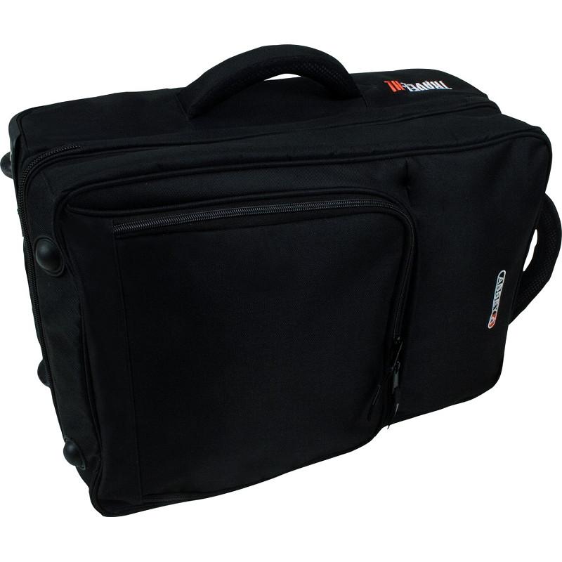 ec24675a9e4 Ratastega reisikohver Abbey® • Hand-Luggage 50TI - Kohvrid - Photopoint