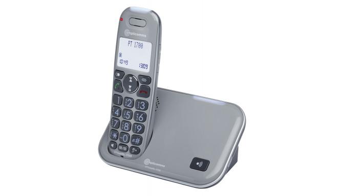 Amplicomms PowerTel 1700