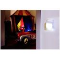 Ansmann nightlamp LED Guide Motion