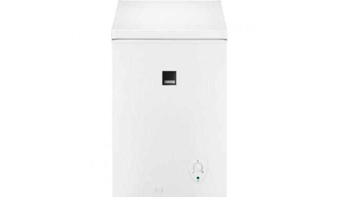 Chest Freezer ZFC1040WA