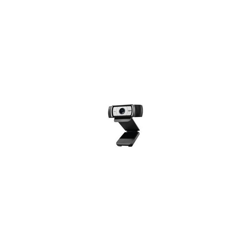 LOGITECH HD Webcam C930e