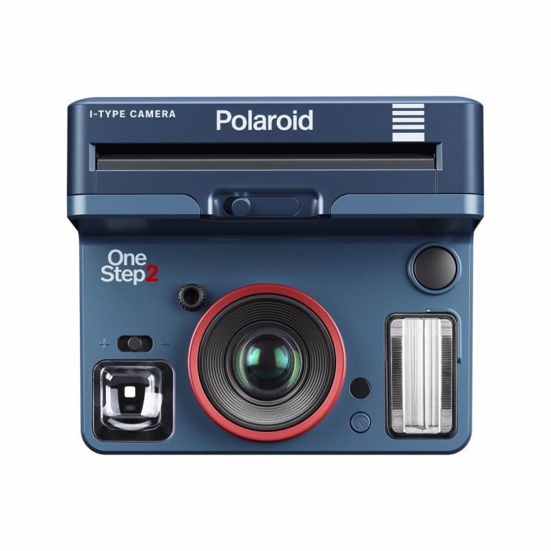 45d8151f35c2 POLAROID ORIGINALS ONESTEP 2 VF STRANGER THINGS - Instant cameras ...