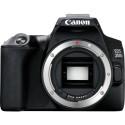 Canon EOS 250D + Tamron 17-35mm OSD, black