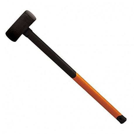 4a0e17200e9 Fiskars sledgehammer L - 1001619