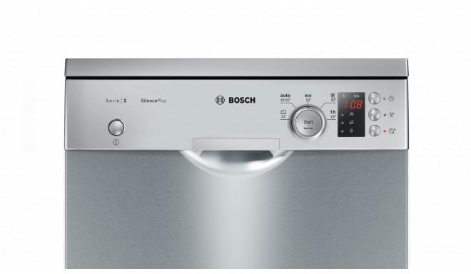 Bosch nõudepesumasin SPS25CI07E