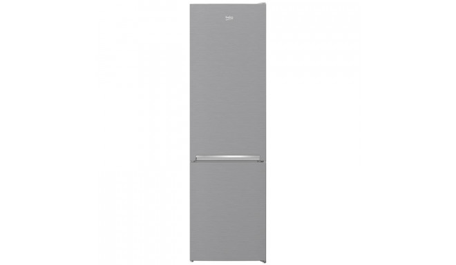 Beko refrigerator 203cm RCSA406K30XB