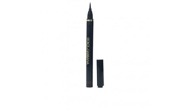 Dolce & Gabbana Makeup EMOTION EYES high definition eyeliner stylo #2-terra 0,5 ml