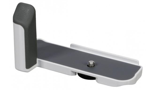 Nikon GR-N1000 Battery Grip white