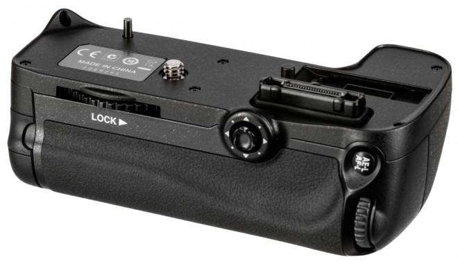 Nikon MB-D11 Multi functional Battery Grip