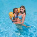 BESTWAY Swim Safe ujumiskätised Step C 25x15cm, 32033