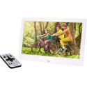 "Sencor digital photo frame 10.1"" SDF 1061WE"