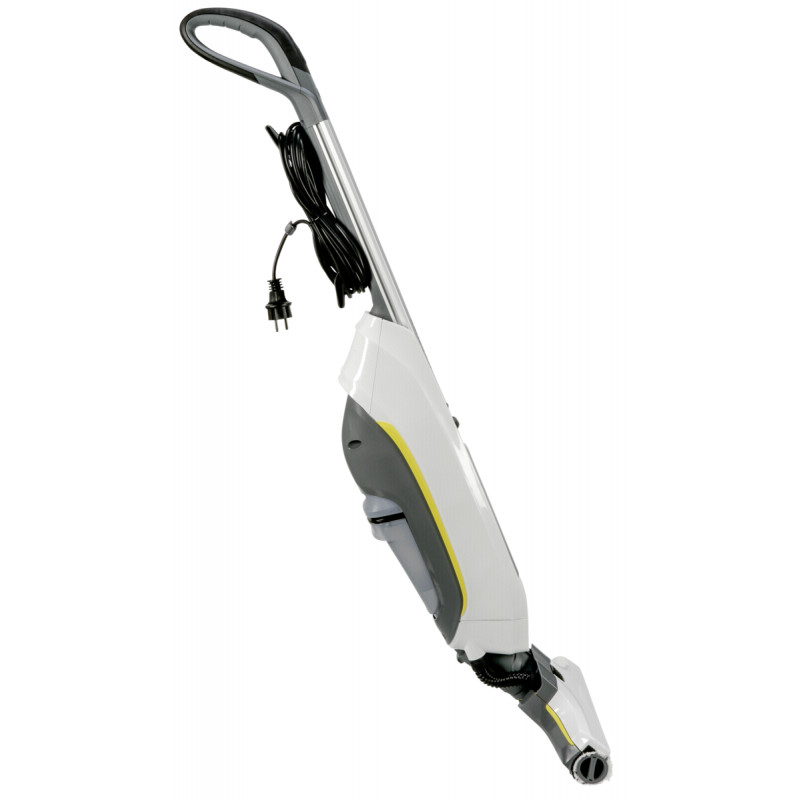Kärcher FC 5 Premium Floor Cleaner