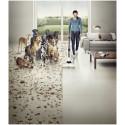 Kärcher FC 5 Premium Floor Cleaner