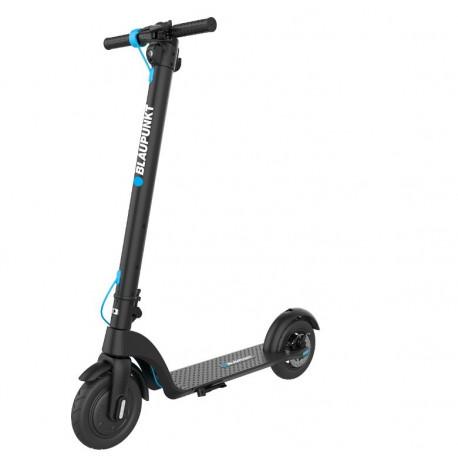 150ca244315 Elektrilised jalgrattad - Photopoint